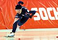 Korea Lee Sanghwa 500m 03.jpg