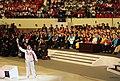 Korea Special Olympics Opening 108 (8449163217).jpg