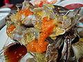 Korean seafood-Gejang-01.jpg
