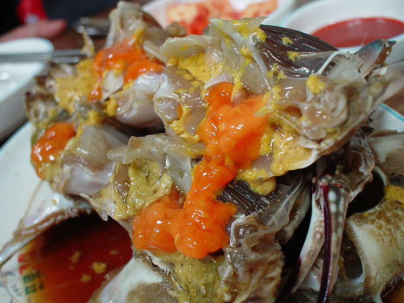 File:Korean seafood-Gejang-01.jpg