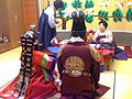Korean wedding-Honrye-Pyebaek-01.jpg