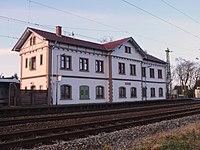 Kork-(Kehl)-Bahnhof.jpg