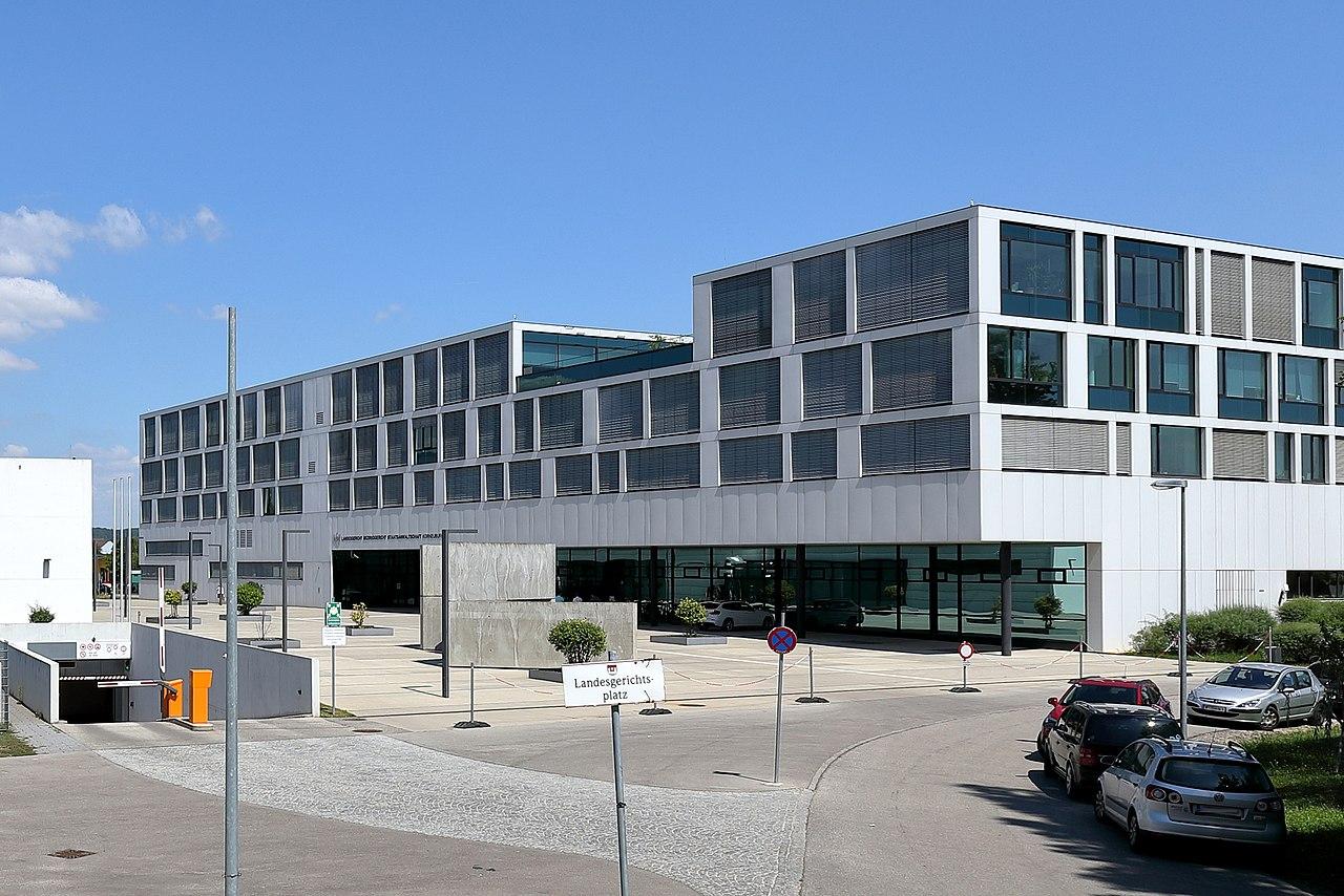 Datei:Stockerau im Bezirk bubble-sheet.com Wikipedia