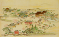 Koryu-ji Plan.png