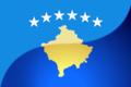 Kosovo (Serarped).png