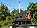 Kostel českobratrský - Rožnov pod Radhoštěm.JPG