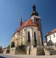 Kostel sv.Kateriny, Velvary.jpg