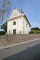 Kostel sv. Jiří (Vápno), 02.JPG