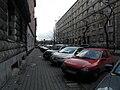 Koszykowa Street in Warsaw (1).JPG