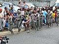Kourou neg marrons carnaval 2007 2.jpg