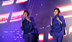 Kpop_World_Festival_110
