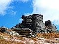 Kráľova hoľa - panoramio (1).jpg