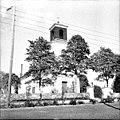 Kråkshults kyrka - KMB - 16000200083311.jpg