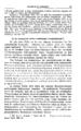 Krafft-Ebing, Fuchs Psychopathia Sexualis 14 051.png