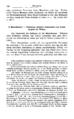 Krafft-Ebing, Fuchs Psychopathia Sexualis 14 104.png