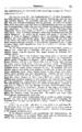 Krafft-Ebing, Fuchs Psychopathia Sexualis 14 191.png
