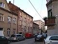 Kraków - ulica Czyżyńska (04) - DSC04795 v1.jpg