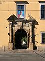 Krakow BishopsPalace 8417.JPG