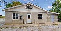 Kramer Community Center.jpg