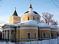 Kraskovo church.jpg