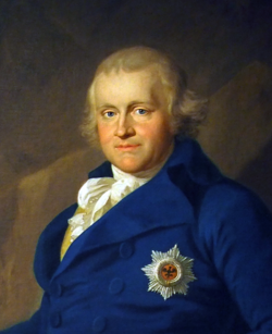 Kraus after Tischbein - Charles Augustus of Saxe-Weimar-Eisenach (cropped).png