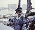Krencsey Marianne színművésznő. A felvétel az Egyiptomi történet című film forgatása alkalmával készült. Fortepan 93288.jpg