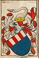 Krenkingen von Weißenburg-Scheibler164ps.jpg