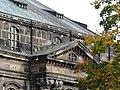 Kreuzkirche (Dresden) (1240).jpg