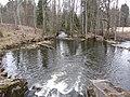 Kriaunų sen., Lithuania - panoramio (78).jpg