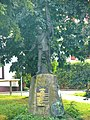 Kriegerdenkmal Bergstr. (Vilsbiburg).jpg