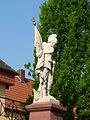 Kriegerdenkmal Waldsee 01.jpg