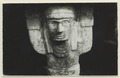 Krigarnas tempel - SMVK - 0307.f.0045.tif