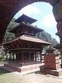 Krishna mandir from south.jpg