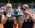 Kristina Mladenovic & Timea Babos (20066741725).jpg