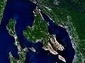 Krk (island).jpg