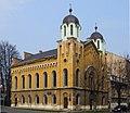 Krnov - synagogue.jpg