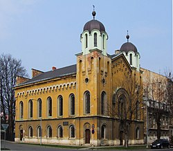 Krnov - synagogue.jpg