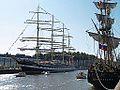 Kruzenshtern Tall Ships.jpg