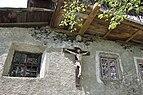Kruzifix am Pedrutscherhof Verdings.jpg