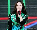 Krystal at the 2012 M SUPER CONCERT02.jpg
