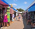 Kryvyi Rih - market3.jpg