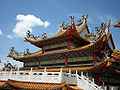 Kuala-Lumpur-Thean-Hou-Temple-Architecture-01.JPG