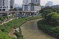 Kuala Lumpur Malaysia Sungai-Klang-02.jpg