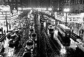 Kubrick-Chicago-Look.jpg