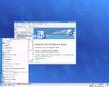 Kubuntu6.06.png