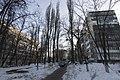 Kuchmin yar, Kiyev, Ukraine - panoramio (84).jpg