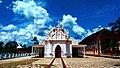 Kudamalloor church.jpg