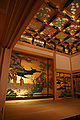 Kumamoto Castle 31s4272.jpg