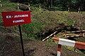 Kunak Sabah Mostyn-Cave-01.jpg