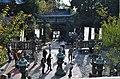 Kunosan Toshogu1e.jpg